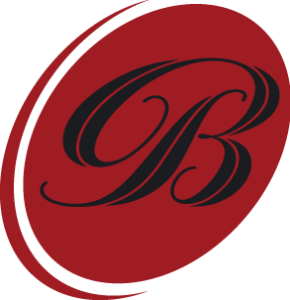 Barclay Club Logo